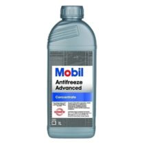 Антифриз Mobil™ Antifreeze Advanced