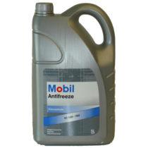 Mobil™ Antifreeze