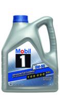 Масло моторное Mobil 1™ FS x1 5W-50