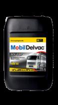 Масло моторное минеральное Mobil Delvac MX™ ESP 15W-40