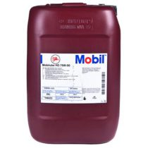Mobilube™ HD 75W-90