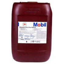 Трансмиссионное масло Mobilube™ HD-A Plus 80W-90