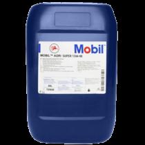 Mobil™ Agri Super 15W-40
