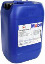Моторное масло синтетическое Mobil™ Agri Extra 10W-40
