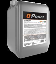 G-PROFI MSJ 5W-30