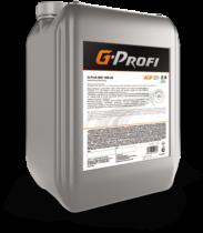 Моторное масло G-PROFI MSI 5W-40
