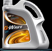 G-WAVE 2T