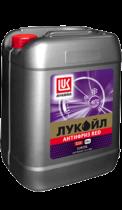 ЛУКОЙЛ АНТИФРИЗ G12 RED