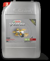 CASTROL VECTON 10W-40