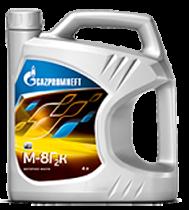 Gazpromneft М8Г2к