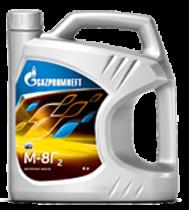 Gazpromneft М8Г2