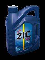ZIC X5 5W-30