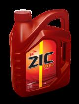 ZIC ATF 2