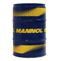 Масло гидравлическое MANNOL Hydro ISO 46