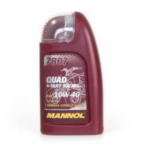 MANNOL 7807 Quad 4-Takt Racing