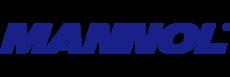 mannol_logo-873×294