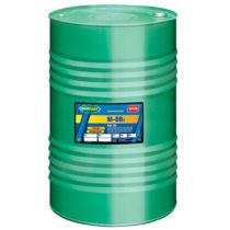 OIL RIGHT М-8В2 SAE 20W-20
