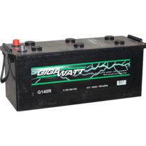 Аккумулятор GIGAWATT 640 035 076 G140R