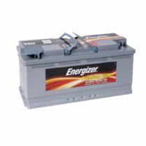 Аккумулятор Energizer Premium AGM 605 901 095 EA105-L6