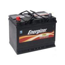 Аккумулятор Energizer Plus 568 405 055  EP68JX