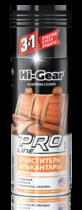 Hi-Gear Очиститель алькантары