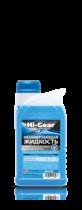 Hi-Gear Незамерзающая жидкость для омывателя стекла, концентрат (до −50 °C)