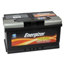 Аккумулятор Energizer Premium 580 406 074 EM80-LB4