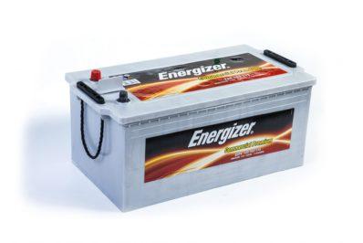 Аккумулятор Energizer Commercial Premium 725 103 115 ECP4