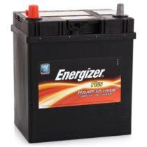 Аккумулятор Energizer Plus 535 119 030 EP35JX-TP