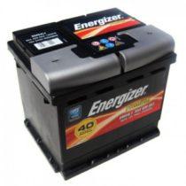 Аккумулятор Energizer Premium 554 400 053 EM54-L1