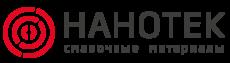 logo_nanotek_site
