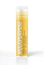 NANOTEK Multipurpose EP 3 V100 Grease
