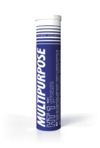 NANOTEK Multipurpose HT 1 V68 Grease