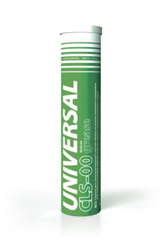 NANOTEK Universal CLS 0 V220 Grease