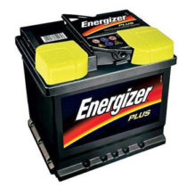 Аккумулятор Energizer Plus 560 127 054 EP60-L2X