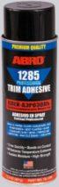ABRO 1285 Клей аэрозольный профеcсиональный