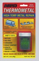 ABRO Термометалл (высокотемпературная холодная сварка)