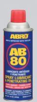 ABRO Cмазка универсальная АВ-80