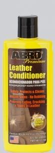 ABRO Platinum Кондиционер для кожи