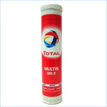 Смазка  консистентная TOTAL MULTIS MS 2