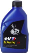 ELF ELFMATIC J6