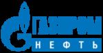 logo-gazprom-neft-193×100