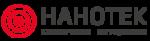 logo_nanotek_site-230×63
