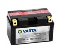 Аккумулятор VARTA POWER SPORTS AGM  508 901 015 A514