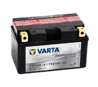 Аккумулятор VARTA POWER SPORTS AGM  508 901 015 A514