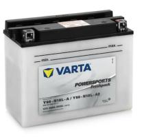 Аккумулятор VARTA POWER SPORTS FP 520 012 020 A514