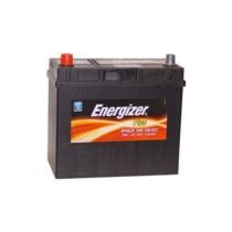 Аккумулятор Energizer Plus 545 158 033 EP45JX