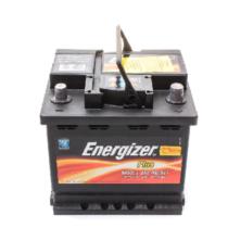 Аккумулятор Energizer Plus 552 400 047 EP52L1