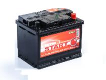 Аккумулятор EXTRA START 6СТ-65VL R+ (L2)