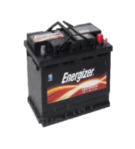Аккумулятор Energizer 570 409 064  E-L3